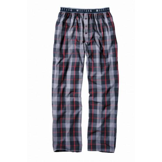 Pánske pyžamové nohavice Diego MUSTANG