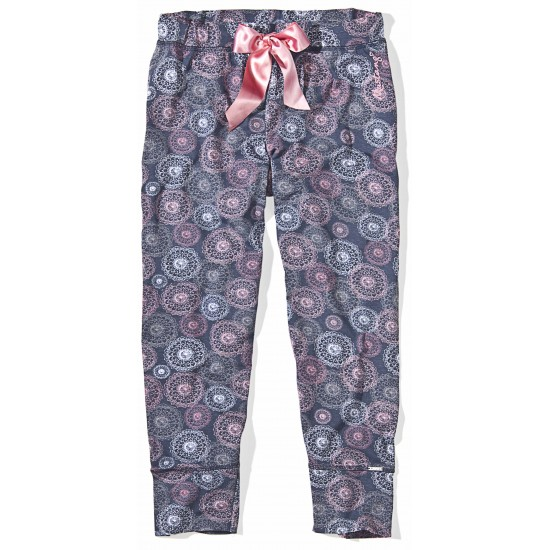 Dámske trojštvrťové nohavice Liane MUSTANG
