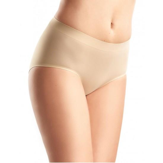 Dámske telové sťahovacie nohavičky SUSA